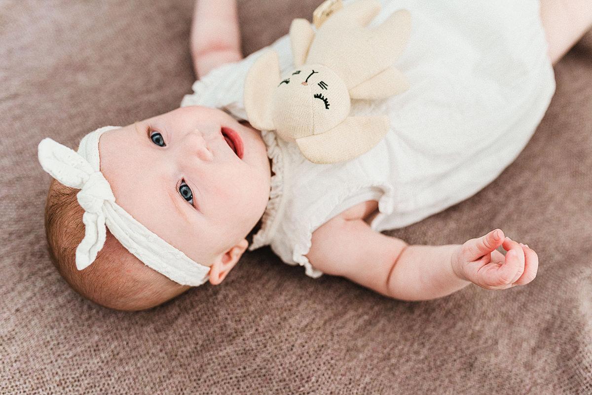 Fotograf - Familien - Rügen - Neugeborene - Darß - Baby - Rostock - Paare - Usedom - Greifswald - Fotoshooting - Ostsee - Babybauch - Schwangerschaft