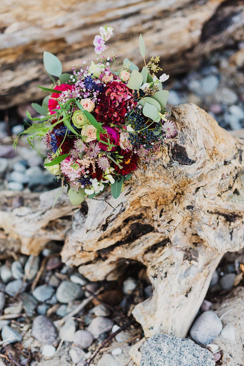 Hochzeitsfotograf an der Ostsee für freie Trauungen in Heiligendamm, Warnemünde, Kühlungsborn und Markgrafenheide