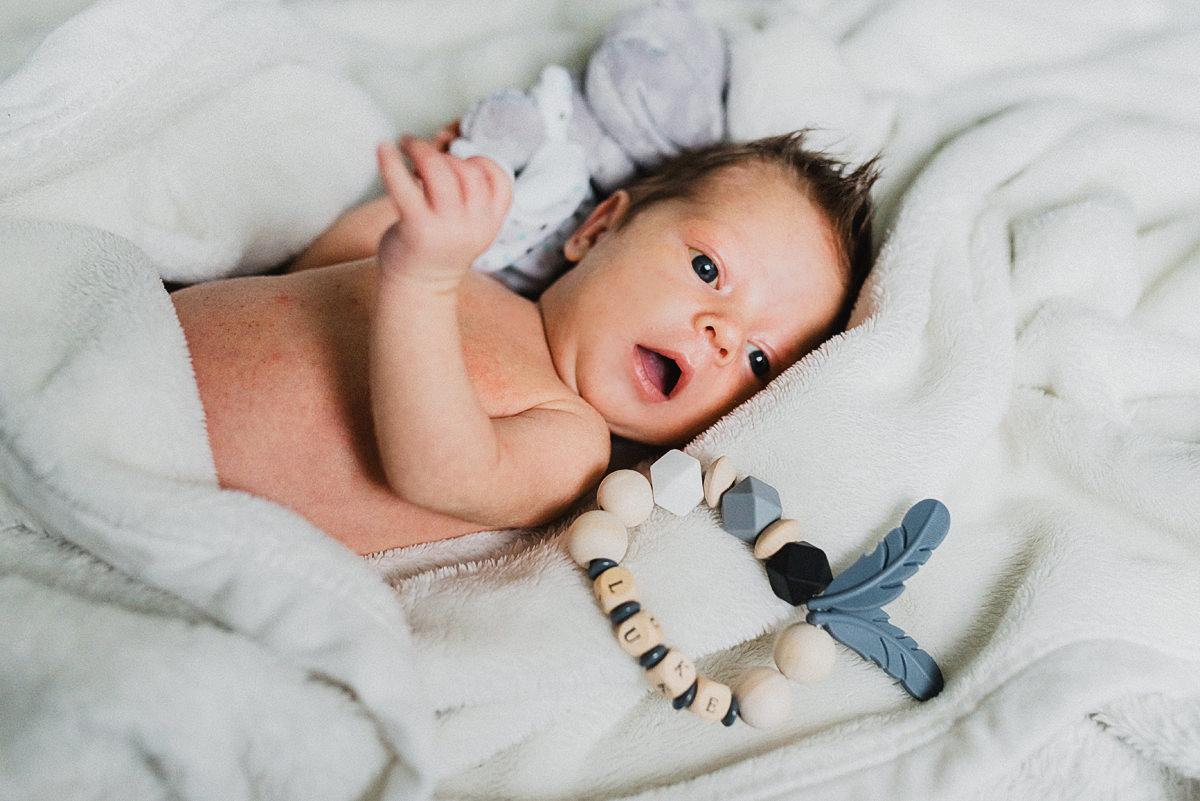 Babyshooting und Neugeborenenbilder in Stralsund, Greifswald und Rostock. Familienshooting in Greifswald. Fotografin für Babys und Neugeborene in Greifswald und Rostock