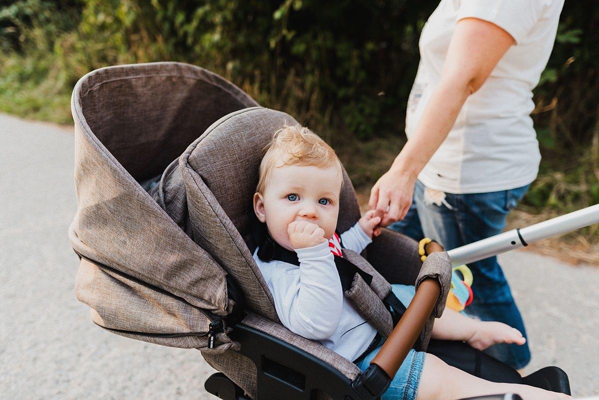 Familienshooting am Bodden in Greifswald - Familienfotografie und Babyfotografie in Greifswald - Fotografin für Familienfotos und Babybilder in Greifswald und Umkreis