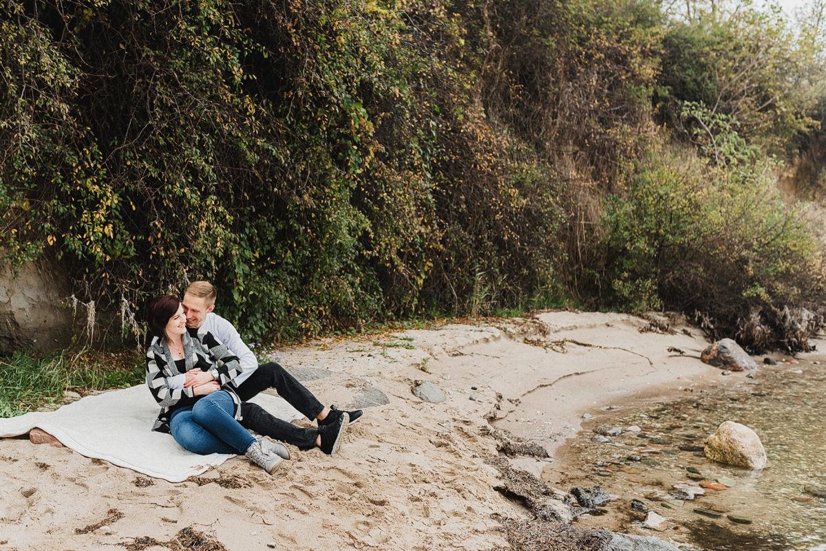 Fotografin auf Rügen,Usedom und Fischland Darß für Pärchen und Hochzeiten - Pärchenshooting auf Rügen - Pärchenfotografie auf Usedom