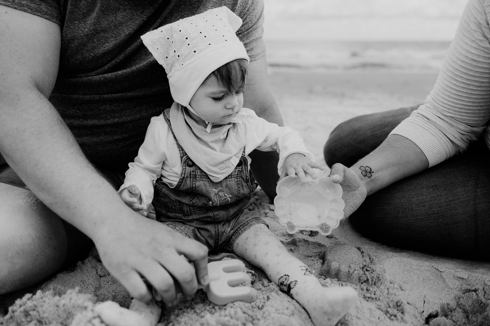 Fotoshooting - Strand - Familienshooting - Natur - Kinderfotos - Familie - Zingst - Darß - Graal Müritz