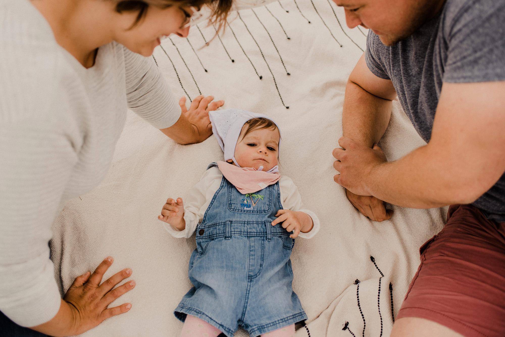 Familienshooting - Zingst - Familienfotograf - Darß - Fotoshooting Ostsee - Graal Müritz - Prerow - Wustrow - Fotograf Warnemünde