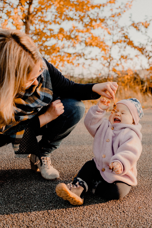 Fotograf Stralsund - KIndershooting Altenpleen - Familienshooting Niepars - Fotoshooting Prohn - Familien Fotograf Barth
