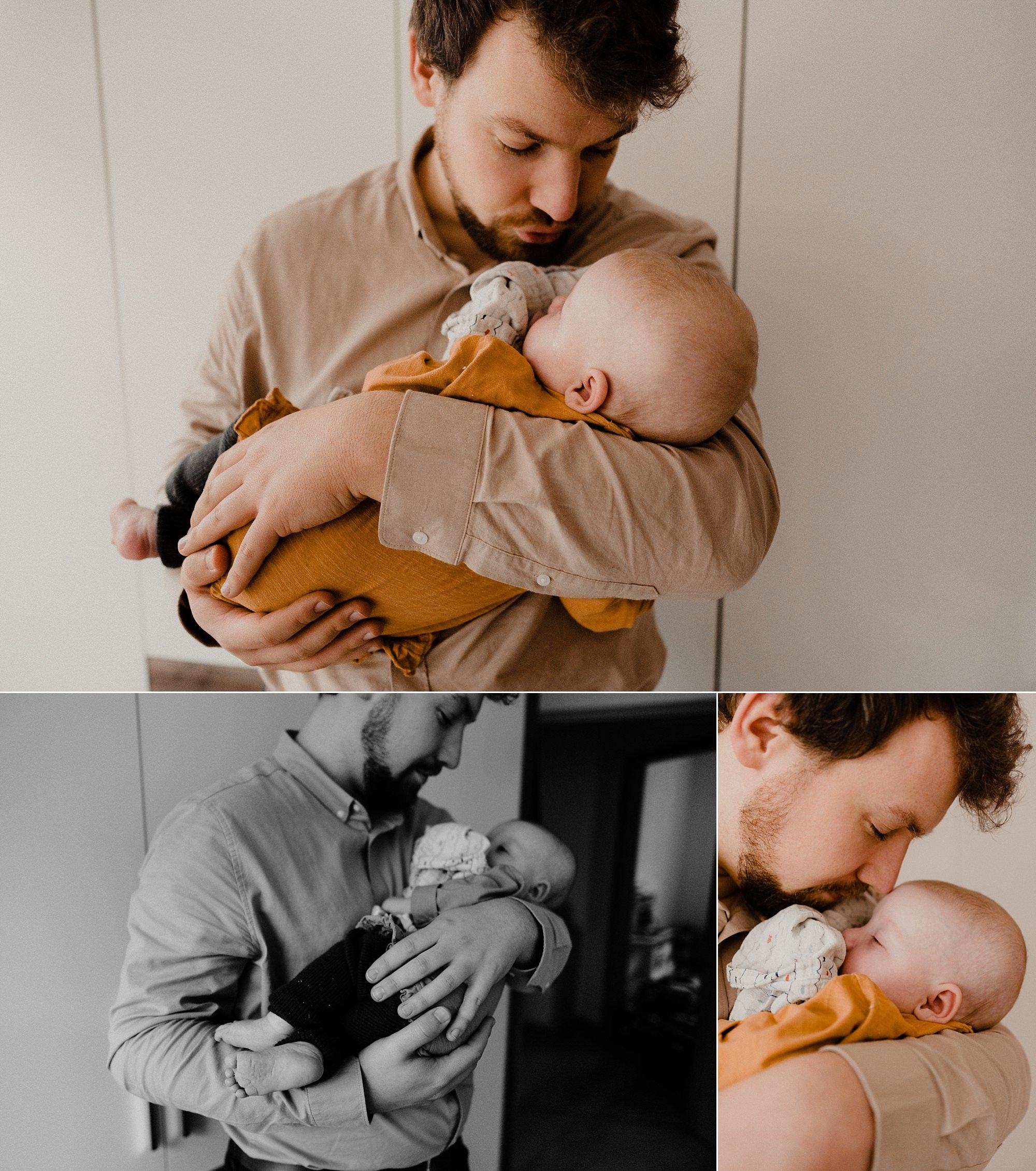 Fotograf - Stralsund - Zwillinge - Fotoshooting - Babyshooting - Greifswald - Fotograf - Rostock - Neugeborenenshooting - Fotoshooting - zu Hause - Homeshooting - Rügen