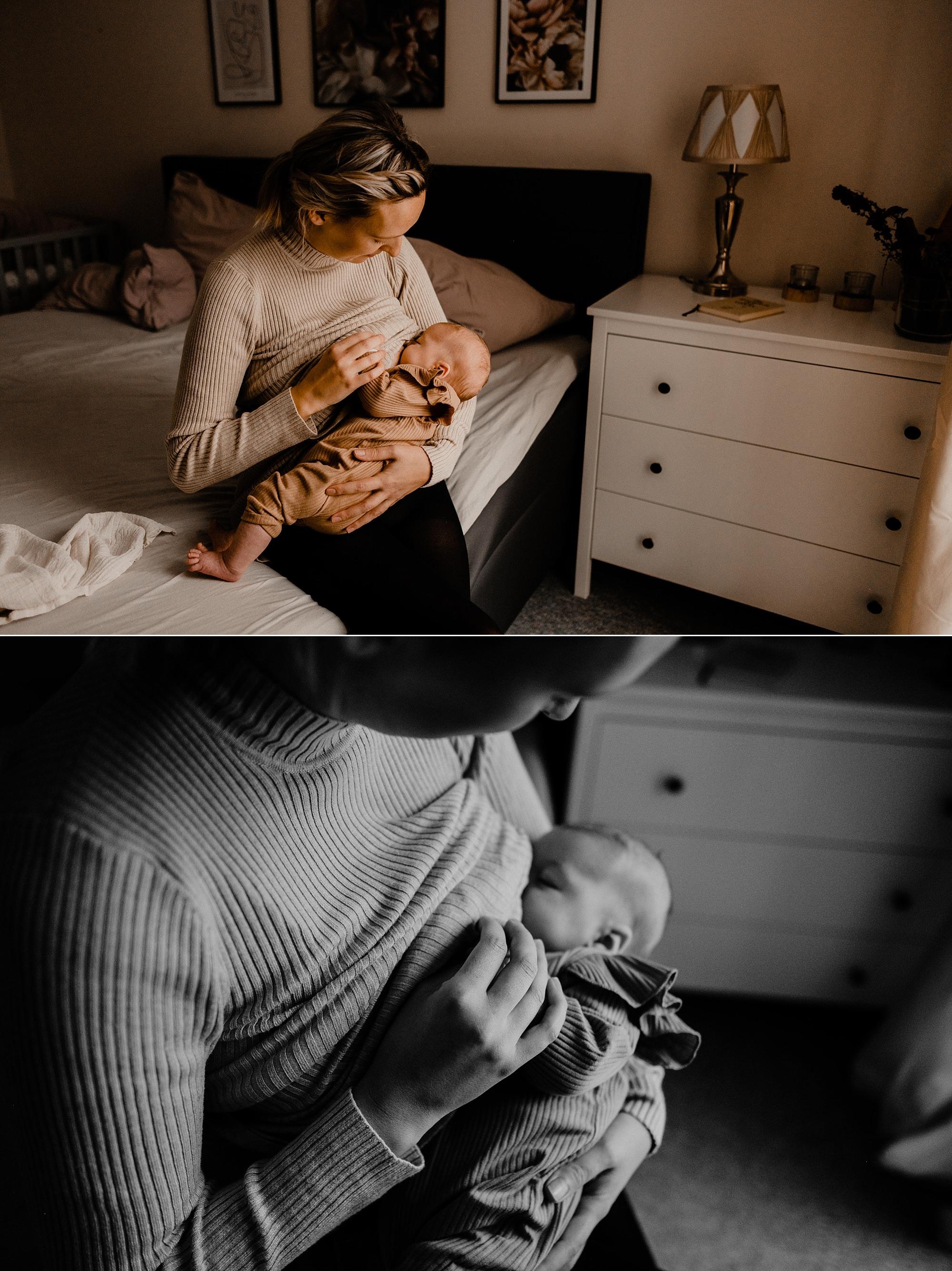 Familienshooting - Ueckermünde - Babyfotograf - Torgelow - Fotograf - Eggesin - Familienfotos - Neubrandenburg - Neugeborenenshooting - Pasewalk - Fotograf - Usedom